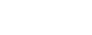 Creative Innovations - Melbourne, FL